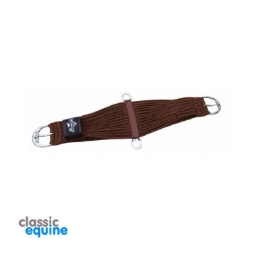 Professional's Choice Alpaca Performance Cinch